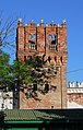 Moscow 05-2012 Novodevichy 17.jpg