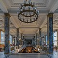 Moscow RSL main building asv2019-06 img9.jpg