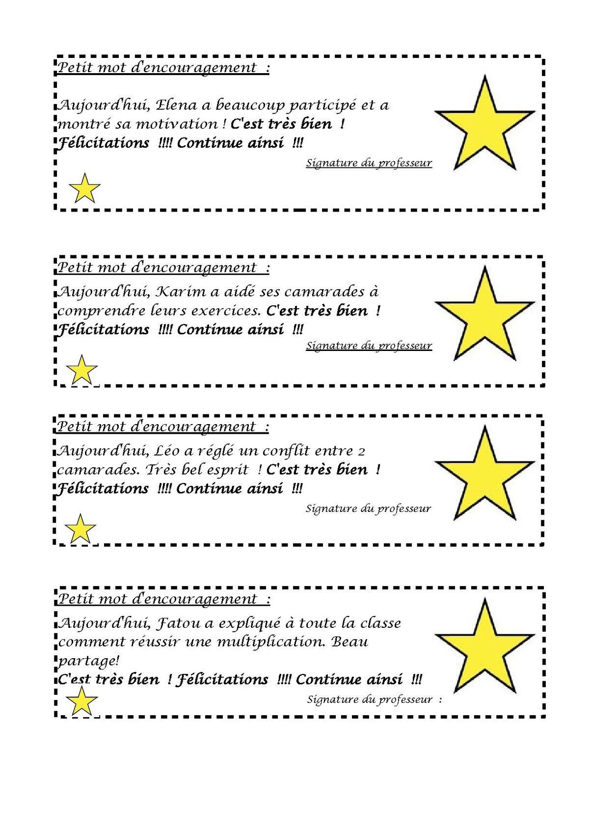 Fichier:Mot d'encouragement exemples.pdf — Wikiversité