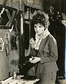 Motion picture actress Madge Bellamy (SAYRE 4965).jpg