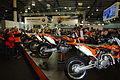 MotoBike-2013-IMGP9515.jpg