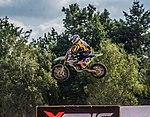 Motorcross - Werner Rennen 2018 55.jpg