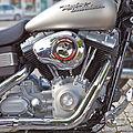 Motorcycle engine 15 2012.jpg