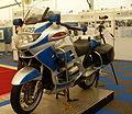 Motorrad Polizei BMW.JPG