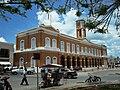 Motul de Carrillo Puerto, Yucatán (01).jpg
