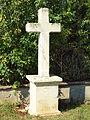 Moulin-L'Evêque-FR-58-croix de mission-1.jpg