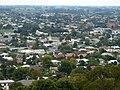 Mount Gambier views 2.JPG