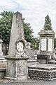 Mount Jerome Cemetery - 131419 (35976127470).jpg
