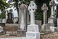 Mount Jerome Cemetery - 131443 (36328491146).jpg