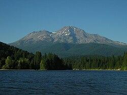 Mount Shasta 8-4-2007.jpg