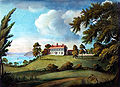 Mount Vernon, by Francis Jukes.jpg