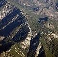 Mount Wilson aerial, LA.jpg