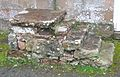 Mounting block at Dumfries House.JPG