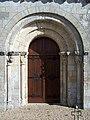 Mourens Église Saint-Martin 05.jpg