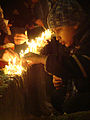 Mourning of Muharram in cities and villages of Iran-342 16 (21).jpg