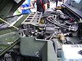 Mowag Eagle Motor.JPG