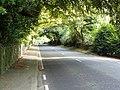 Moyallon Road Gilford - geograph.org.uk - 564222.jpg