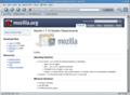 Mozilla-req.png