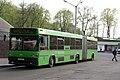 Mozyr tram fantrip. Мозырь - Mazyr, Belarus - panoramio (414).jpg