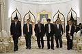 Mr.Gianni Vernetti อดีตรัฐมนตรีช่วยว่าการกระทรวงการต่า - Flickr - Abhisit Vejjajiva (2).jpg