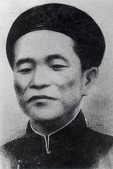 Mr. Nguyen Van To.jpg