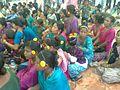 Mro Women, Chimbuk Hill, Bandarban, 2010 by Biplob Rahman.jpg