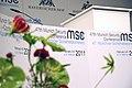 Msc2011 dett 0016.jpg