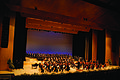 Mstislav Rostropoviç adına Beynəlxalq musiqi festivalı.JPG