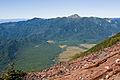Mt.Nikko-Shirane 06.jpg