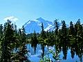 Mt. Baker-Snoqualmie National Forest (9292817768).jpg