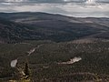 Mt Bailey, New-Brunswick, Canada 01.jpg