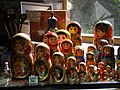 Muñecas rusas - panoramio.jpg