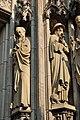 Muenster-100725-16230-Lamberti.jpg