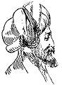 Muhammad Koraiem.jpg