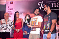 Mukesh Bhatt,Esha Gupta,Emraan Hashmi,Kunal Deshmukh From The Success bash of 'Jannat 2' (3).jpg
