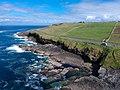 Mullaghmore Head Cliffs.jpg