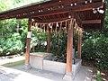 Munakata-jinja Kyoto 009.jpg