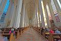 Munich Frauenkirche (HDR) (8419330818).jpg