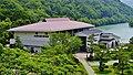 Municipal Takatomachi Historical Museum.jpg