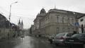Municipal court lugoj.png