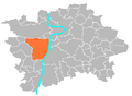 Municipal district Prague 5.png