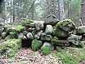 Munkedal lökeberg IMG 0360.JPG