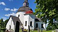 Munsö kyrka framsida.jpg