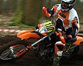 Muntjac Enduro - BEC 2009 c.jpg