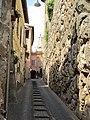 Mura Poligonali - panoramio (1).jpg