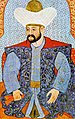 Murad I.jpg