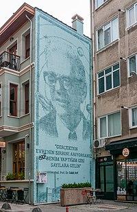 Mural, Kadikoey, Istanbul (P1100172).jpg