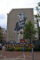 Mural Lepelpleintje (14837769435).jpg