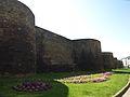 Murallas de Lugo (3348320829).jpg