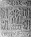 Murano christian diptych.jpg